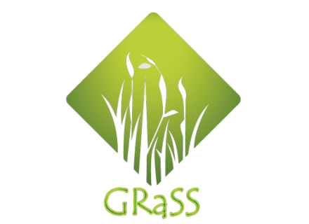 GraSS-project