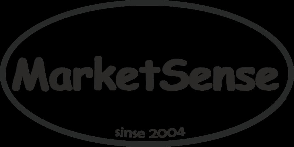 MarketSense